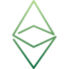 Ethereum Cash (ECASH) Market Cap Tops $117,308.00