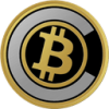 Bitcoin Scrypt Reaches Market Capitalization of $616,544.00