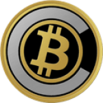 Bitcoin Scrypt One Day Trading Volume Tops $1.00 (BTCS)
