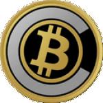 Bitcoin Scrypt Trading Down 6% Over Last 7 Days (BTCS)