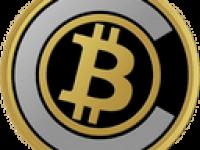 Bitcoin Scrypt (BTCS) Price Tops $0.0105 on Top Exchanges