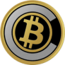 Bitcoin Scrypt Hits Market Cap of $234,099.00