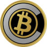 Bitcoin Scrypt Price Tops $0.0063