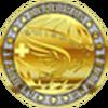 Swisscoin Market Capitalization Tops $936,011.00