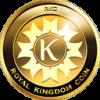 Royal Kingdom Coin (CRYPTO:RKC) Market Cap Hits $3,290.00