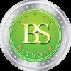 BitSoar (BSR) 24 Hour Volume Hits $26.00