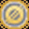 Coin(O) Reaches Market Capitalization of $70,338.00 (CNO)