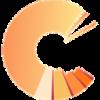 BlockMason Credit Protocol (BCPT) Price Up 11.8% Over Last 7 Days