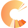BlockMason Credit Protocol (BCPT) Price Tops $0.0775
