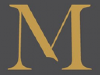 Maecenas 1-Day Trading Volume Reaches $247.00 (ART)