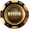 XGOX (XGOX) Reaches Market Capitalization of $2.90 Million