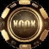 XGOX (XGOX) Reaches Market Capitalization of $1.75 Million