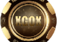 XGOX (XGOX) Price Up 1.9% Over Last Week