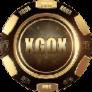 XGOX Hits Market Capitalization of $23,243.00