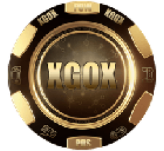 Image for XGOX Hits 1-Day Trading Volume of $58.00 (XGOX)