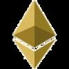 Ethereum Gold Hits Market Capitalization of $170,161.00 (ETG)