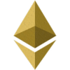 Ethereum Gold  Achieves Market Cap of $482,921.00