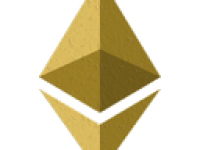 Ethereum Gold Price Hits $0.0030 on Major Exchanges (ETG)