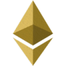Ethereum Gold  Price Up 60.4% This Week