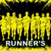 Runners Price Hits $0.0003