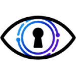 Ambrosus (AMB) Trading Down 11.9% Over Last 7 Days