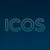 ICOS (ICOS) Market Cap Reaches $10.05 Million
