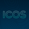 ICOS Tops 24 Hour Trading Volume of $0.00