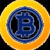 Bitcoin Gold Price Down 8.9% Over Last Week (BTG)