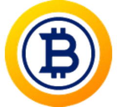 Image for Bitcoin Gold Price Reaches $66.28 on Exchanges (BTG)