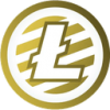 LiteCoin Gold Price Reaches $0.0061 on Exchanges