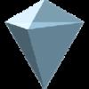 KuCoin Shares Reaches Market Cap of $98.85 Million