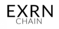EXRNchain Price Reaches $0.0000 on Top Exchanges