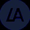 LATOKEN (LA) Trading Down 2.7% Over Last 7 Days