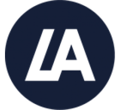 Image for LATOKEN Price Hits $0.12 on Top Exchanges (LA)