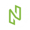 NULS (NULS) Price Up 10.6% Over Last 7 Days