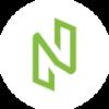 NULS Achieves Market Cap of $21.47 Million (NULS)