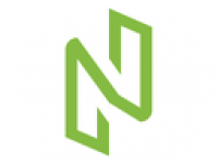 NULS (NULS) Trading Up 8.9% Over Last 7 Days