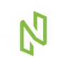 NULS Price Up 2% Over Last 7 Days