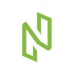 NULS (NULS) Achieves Market Capitalization of $136.87 Million