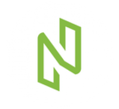 Image for NULS Achieves Market Capitalization of $49.07 Million (NULS)