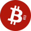 Bitcoin Red (BTCRED) Achieves Market Cap of $84,607.00
