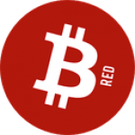Bitcoin Red (BTCRED) Trading Up 105.1% Over Last 7 Days