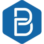 BOScoin (BOS) Price Down 10.9% This Week