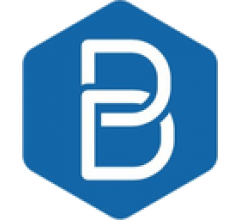 Image about BOScoin (BOS) Reaches Market Cap of $1.44 Million