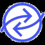 Ripio Credit Network (RCN) Price Reaches $0.17