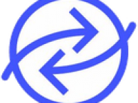 Ripio Credit Network (RCN) 24-Hour Volume Tops $784,021.00