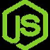 JavaScript Token (JS)  Trading 46.3% Lower  Over Last Week