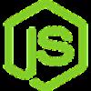 JavaScript Token  Price Hits $0.0016 on Top Exchanges