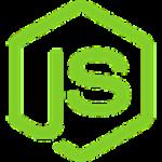JavaScript Token Trading Up 85.7% Over Last 7 Days (JS)