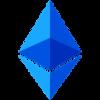Ethereum Lite (ELITE) One Day Trading Volume Hits $71.00